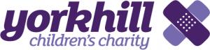yorkhill_main_logo@2x
