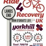 141001_Ride4RecoveryUK_Logo